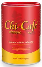 CHI CAFE CLASSIC, 400G