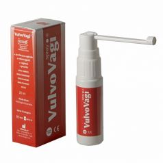 VULVOVAGI SPRAY 20 ML